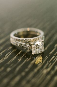 83 Best Engagement Rings Images On Pinterest Engagement Ring