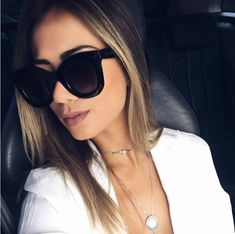 Big Sunglasses, Stylish Sunglasses, Sunglasses Women, Sunnies, Online Eyeglasses, Eyeglasses For Women, Glasses Shop, Glasses Online, Fashion Eye Glasses