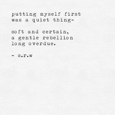 A gentle rebellion / #omypoetry #quotes #poetry #poem #poet #poetsofinstagram #writersofinstagram #writing #poetsofig #writer #poetrycommunity #poems #wordporn #writersofig #words #spilledink #instapoet #typewriter #prose #poets #creativewriting #instapoem #writers #write #writerscommunity #instapoetry #writingcommunity #spokenword #poetryisnotdead #igpoets