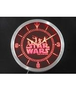 vingroupshop LED NEON Online Store, featuring 916 items, including Star Wars The Clone Wars Jedi Neon Light Signs LED Wall Clock Display Glowing. Clone Wars, Star Wars The Clone, Just Letting You Know, Led Wall Clock, Clock Display, Neon Light Signs, Neon Lighting, For Stars