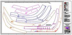 Conservazione > Progetti e sistemi di progettazione > Catalogo dei piani di costruzione > Barche > Gondola Ship Of The Line, Build Your Own Boat, Boat Plans, Line Chart, Navi, How To Plan, Dutch, Milan, Building