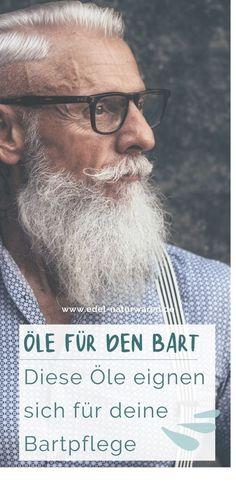 Endlich was für Männer Bärte. Unser Tipp: Mit Jojoba-Öl schenkst du deinem Bart die Pflege, die er verdient. Das reichhaltige Öl versorgt die Haut mit Feuchtigkeit und stärkt die Barthaare von der Haarfollikel an, was sie gesund und dicht nachwachsen lässt.   Bartpflege | Bartpflege selber machen | Bartpflege Männer | Bartpflege Produkte | Bartpflege | Bartpflege | Bartpflege DIY | Bart Öl |  allergische Hautreaktionen Gesicht | Stress Haut sensible Haut | Schnurrbart  #edel-naturwaren