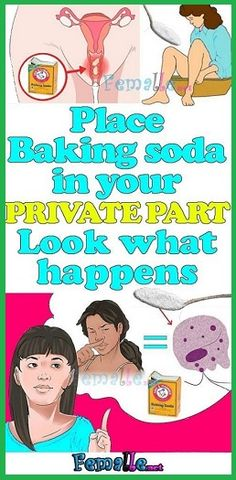 Baking Soda Shampoo, Baking Soda Uses, Beauty Tips For Teens, Beauty Tips For Hair, Baking Soda Health, Health And Wellness Quotes, Health Fitness, Fitness Diet, Yoga Fitness