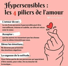 Gestion Administration, Quote Citation, French Quotes, Life Philosophy, Self Love, Feel Good, Motivational Quotes, Stress, Positivity
