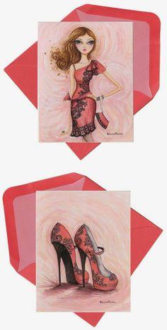 http://1.bp.blogspot.com/-gUpWmQ_Syes/U0LGXiPvTlI/AAAAAAAAC9w/EfeNptFUEF4/s1600/carlita+coral+cards.jpg
