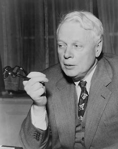Canadian-born American historical novelist. A journalist for many years on Canadian newspapers and a Saturday Evening Post editor (1920–34), Costain was 57 when he published his...