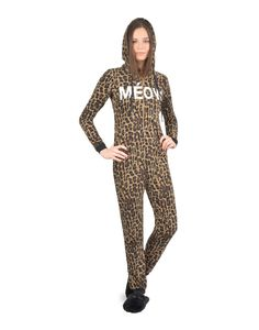 #Onesie #Pyjama #Slippers #Comfy #Ardene