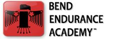 Bend Endurance Academy