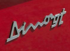 http://cdn.silodrome.com/wp-content/uploads/2014/10/Ferrari_Dino_Car_13.jpg