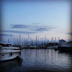 #Le #Vieux #Port #Cannes #Cote #d'Azur