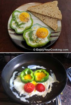 Not everything on Pinterest is as easy as it looks (25Photos)
