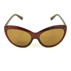 LA Sunglasses Tort Cat Fashion Sunglasses for sale at Cats Like Us #retro #sunglasses #newarrivals #cateye #round #sunnie #accessories #pinup #rockabilly #fashion