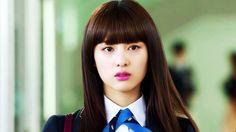 #kimjiwon #rachelyoo #kpop #kdrama