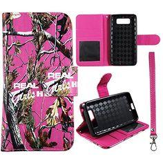 best website bb67e 54d0c 51 Best Motorola Droid mini phone cases images in 2014 | Phone ...