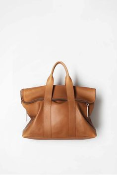 3.1 PHILLIP LIM | WOMENS ACCESSORIES | BAGS | 31 HOUR BAG#31-hour-bag-9