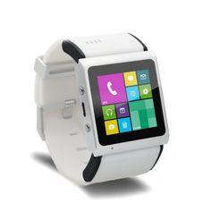 HTC ar putea pregăti un ceas inteligent cu Windows Phone    ► http://mbls.ro/1g65K3I  Autor: Radu Iorga   #htc #smartwatch #windowsphone
