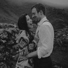 "Polubienia: 101, komentarze: 5 – Ewelina Rypina-Cywińska (@rypinacywinskaphotography) na Instagramie: ""Everybody has an addition, mine just happens to you 😉 . . #masurian #anniversary #love…"""