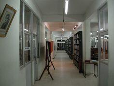 Cristian Medical College