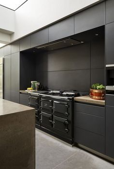 Kitchen Architecture – Home – bespoke bulthaup living – New Decor Trends Home Decor Kitchen, Luxury Kitchens, Kitchen Remodel, Kitchen Decor, Modern Kitchen, Contemporary Kitchen Design, Contemporary Kitchen, Aga Kitchen, Kitchen Design