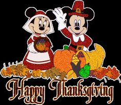 Happy Happy Happy Thanksgiving!   Defeating all ODDS