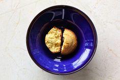 7th October 2013: Cornbread