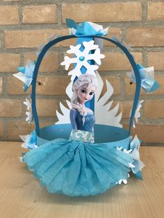 Crazy Hat Day, Crazy Hats, Easter Crafts For Kids, Preschool Crafts, Hobbies And Crafts, Diy And Crafts, Hero Crafts, Frozen Birthday Theme, Islam For Kids