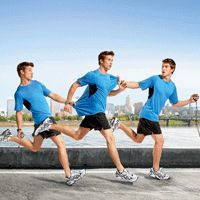 Pace: How to choose the right pace, race pace, pace workouts, pace groups, maintaining a pace | Runner's World