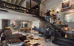 architecture-modern-loftface