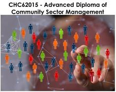 Education And Training, Online Courses, Management, Community