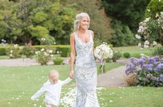 Gallery & Inspiration | Picture - 1475863 - Style Me Pretty