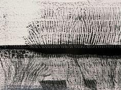 detail,Applecross Quilt