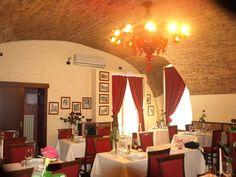 Ristorante Al Piccolo Teatro http://www.marchetourismnetwork.it/?place=ristorante-al-piccolo-teatro
