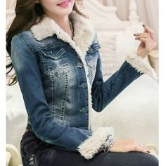Jackets For Women - Buy Sexy Cheap Jackets Sale Online | Nastydress.com