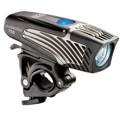 NiteRider Lumina 750 Boost Bike Light - Good value and works well.Product lumens for optimal visibilityRun time: Mountain Bike Lights, Full Suspension Mountain Bike, Mountain Bicycle, Mountain Biking, Mountain Bike Reviews, Best Mountain Bikes, Car Bike Rack, Bike Seat, Bicycles