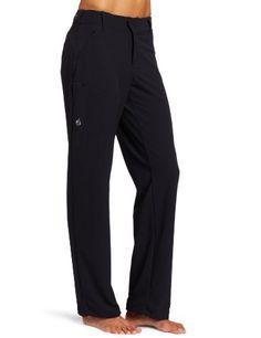 Isis Women's Cassandra Pant, Black, Size 4 Isis. $98.95