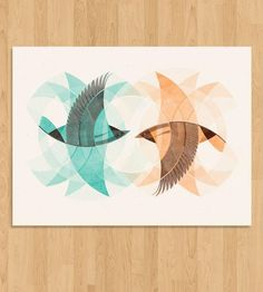 DKNG Orioles Art Print