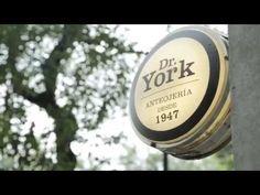 Dr.  York - Fashionable eye ware, Mexico #DrYork #Mexico #Eyeware #fashion #design #designer