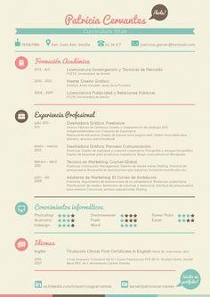 bewerbung lebenslauf - Effective Resume Writing