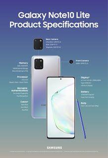 Mobiles Review : স্যামসাং যে ফোন আপনাকে সত্যিই অবাক করবে। Samsung Latest Mobile, Latest Mobile Phones, Samsung Mobile, Latest Camera, Samsung Galaxy Phones, Mobile Review, Galaxy Note 10, Galaxies, Charger