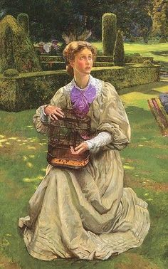 Imagen de http://c300221.r21.cf1.rackcdn.com/john-byam-liston-shaw-indian-born-british-painter-18721919-the-caged-bird-1348964270_b.jpg.