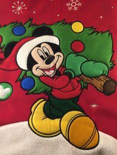 6ef1dbc3c993c Disney Mickey Mouse with Tree 48