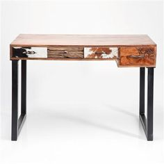 Rodeo Desk