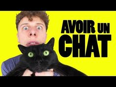 26 Awesome Channels to Learn French while Watching YouTube