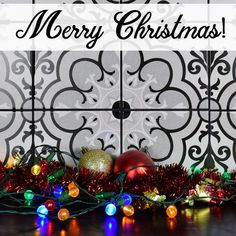 "73 Likes, 8 Comments - Merola Tile (@merolatile) on Instagram: ""Merry Christmas! We hope that you have a safe and happy holiday weekend! #tileaddiction…"""