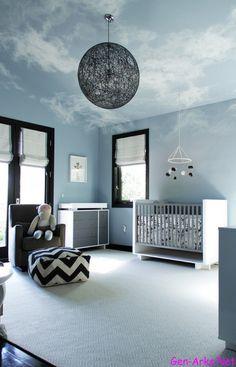 erkek-bebek-odası-7