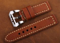 Image result for 24mm watch strap
