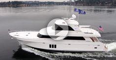 video-78-motoryacht1