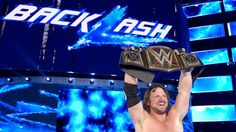 Most successful big name signings in WWE history = WWE's current world champions are Kevin Owens and AJ Styles. That's something few could have predicted several years ago.  Both Superstars were two of the biggest non-WWE acts in professional wrestling prior to.....