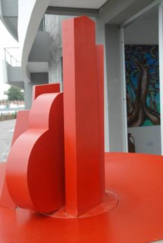 Estilo Pilar Exhibitions, Style, Art