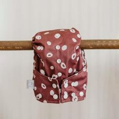 Cloth Nappies, Disposable Diapers, Babys, Dots, Clothes, Modern, Beautiful, Humor, Fashion